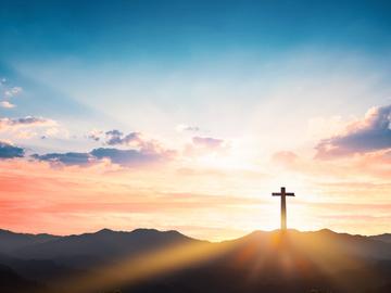 Прощена неділя 2020: дата і суть свята