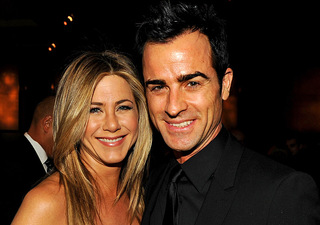 Jennifer aniston justin theroux 05