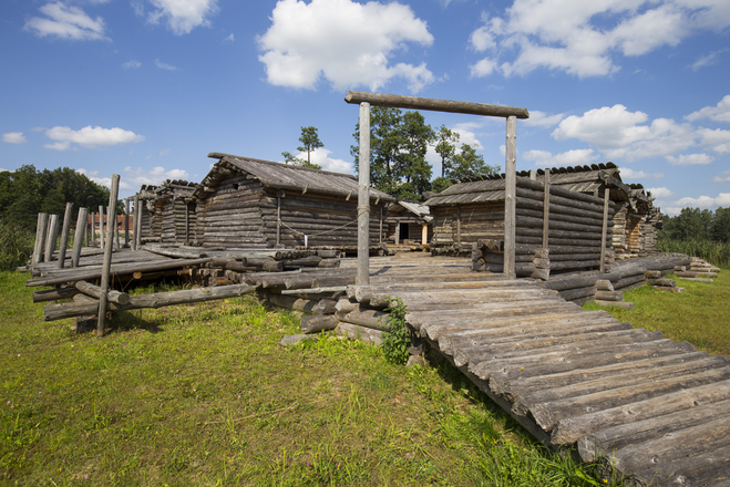 Welcome to Latvia: що подивитися та куди поїхати