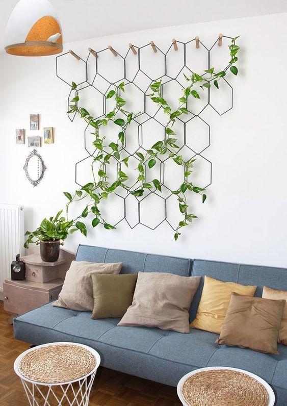 Озеленення квартири