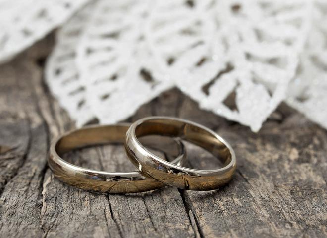 Чи можна виходити заміж у високосний рік?