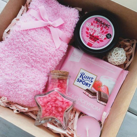 Подарунки для мами на День матері