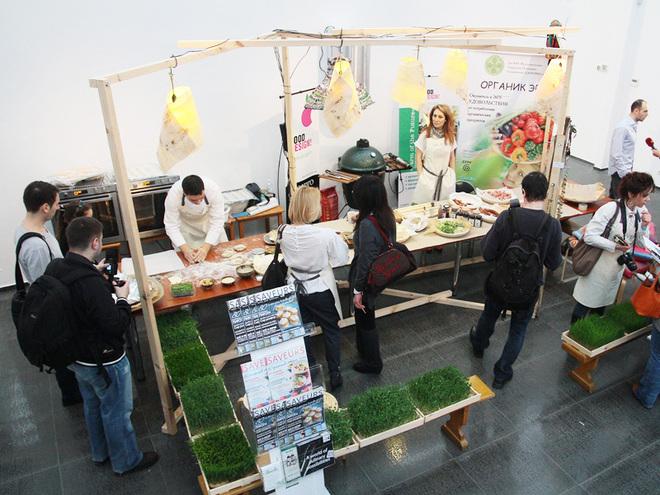 Best Food Fest