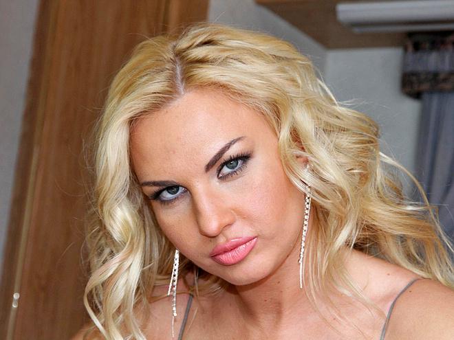 болгария софия знакомства ip logged