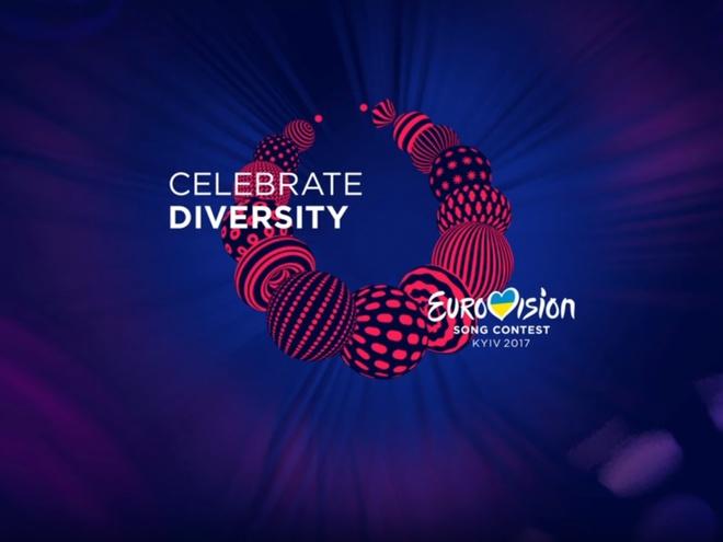 Евровидение 2017: участники третьего полуфинала Нацотбора