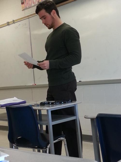 sexy teachers