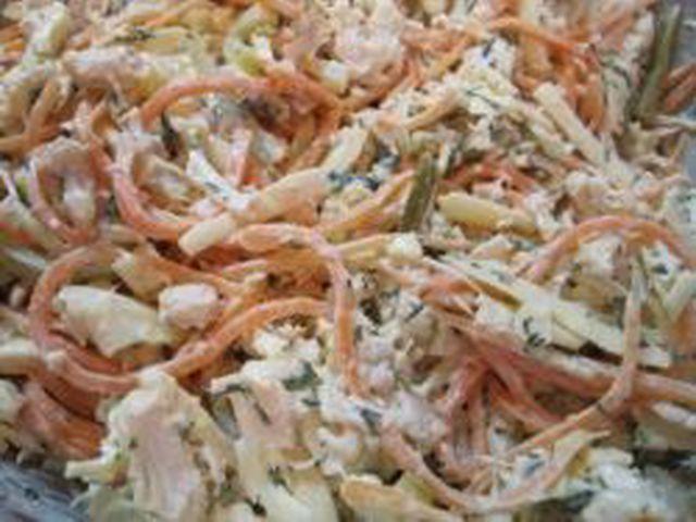 Рецепт приготовления корюшки по карельски