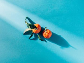 Головний фрукт зими: користь і шкода мандаринівv