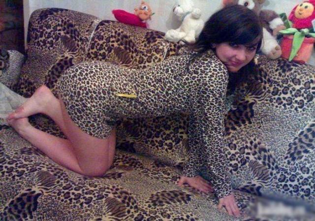 Русское домашнее порно зрелых