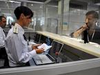 Что делать если потеряли загранпаспорт?