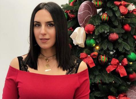 #далджамалы: украинская певица опубликовала ироничное фото в Instagram