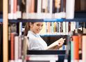 Онлайн-підготовка до ЗНО - турбота про здоров'я випускника
