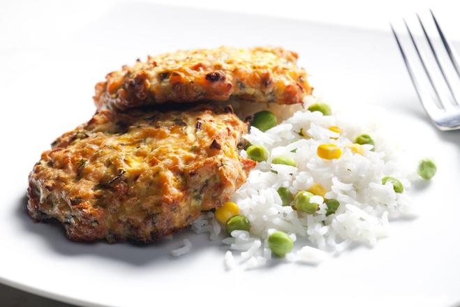 Как приготовить баклажаны, котлеты, Вегетарианский стол