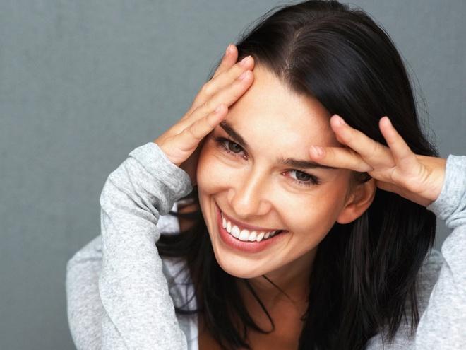 как преодолеть смущение