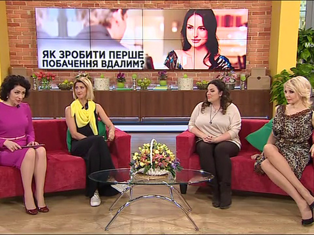 Тольятти кино Призрак в доспехах