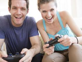Компьютерные игры для девушек