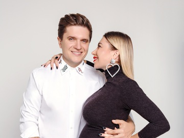 Анатолий Анатолич и Юла