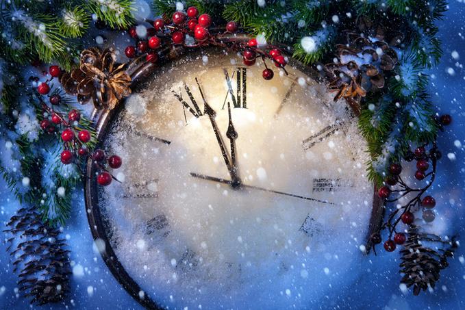 Старий Новий рік: цікаві факти, історія і традиції