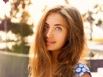 Повне очищення: як зробити шкіру обличчя красивою і сяючою