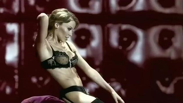 zapreshennaya-erotika-v-reklame