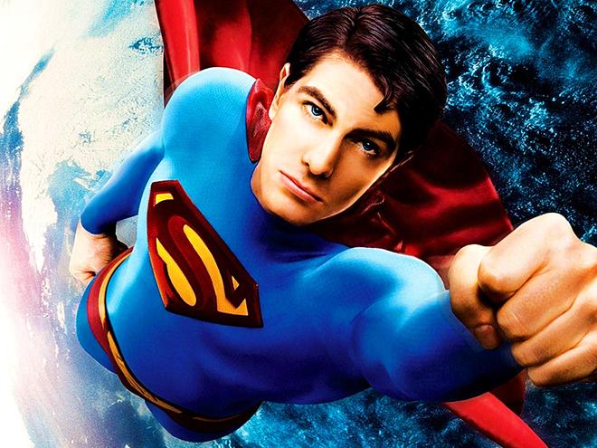 Найсексуальніші супергерої