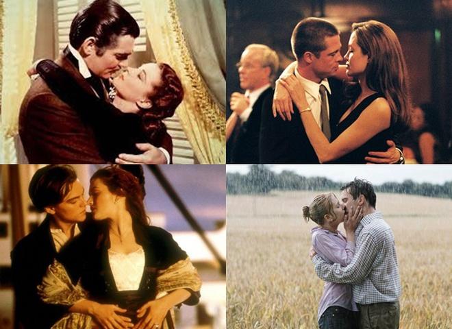 страстные поцелуи по телу фото