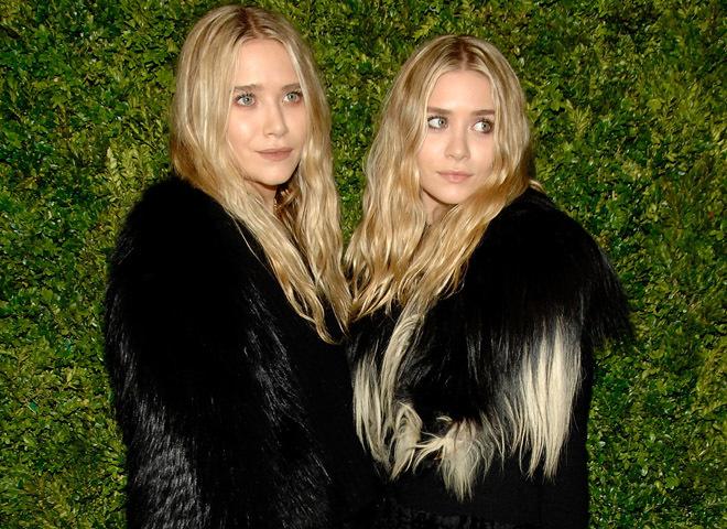 Vogue Fashion Fund Awards