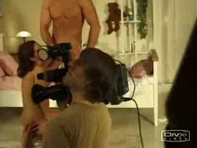 Случайный Оргазм На Съемках Порно Смотреть Онлайн