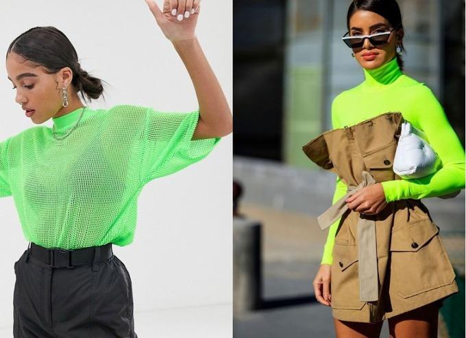 Что выйдет из моды в 2020 году
