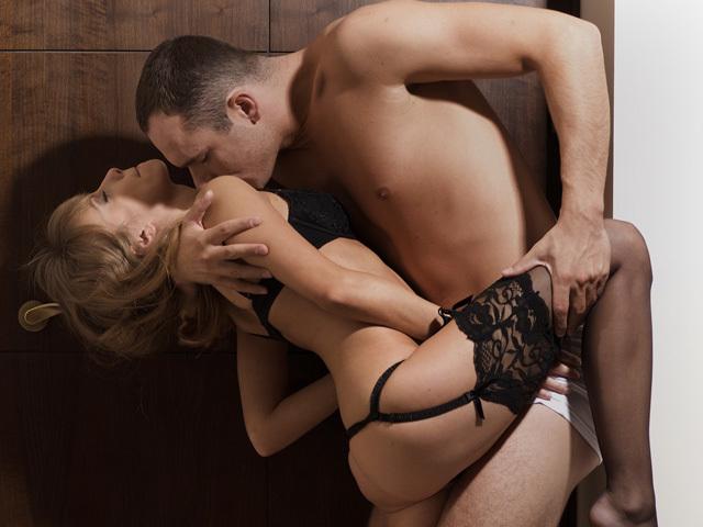 muzhchina-s-muzhchinoy-eroticheskoe-video