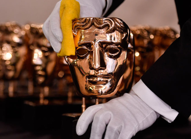 BAFTA TV Awards 2017: победители