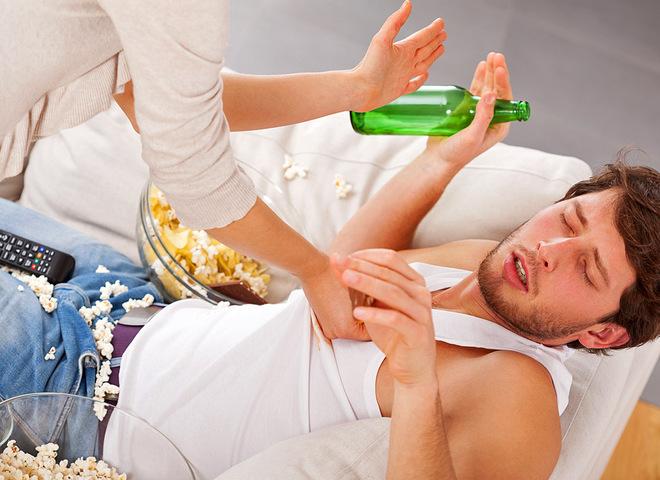 Как вывести из запоя в домашних условиях: реанимация алкоголика