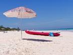 Pink Sands - Розовый пляж