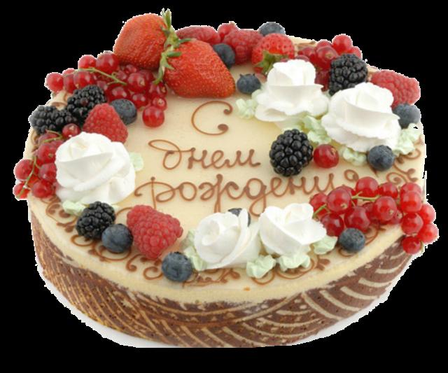 Украинские поздравления с днем рождения картинки 10