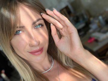 Секрети краси від Лесі Нікітюк