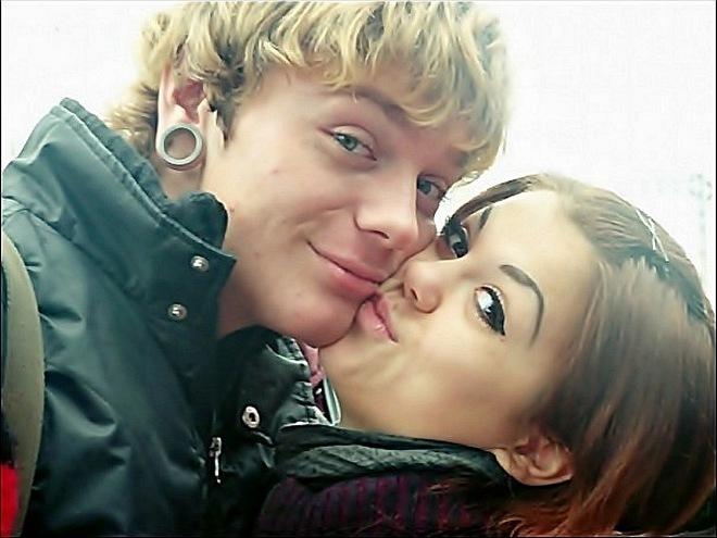 Русское домашнее порно видео: сборник частных и любительских роликов