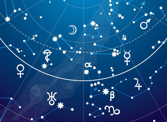Гороскоп на неделю 13 – 19 июля 2020 для всех знаков Зодиака