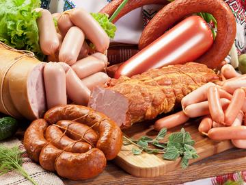 Как выбрать качественную колбасу: изучаем этикетки
