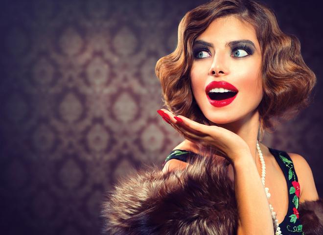 10 правил справжньої леді