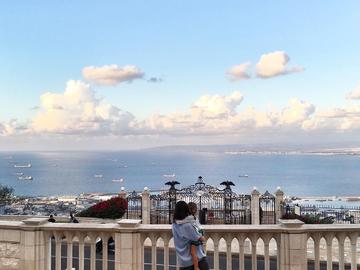Відпочинок у жовтні 2016: де потрібно побувати за кордоном