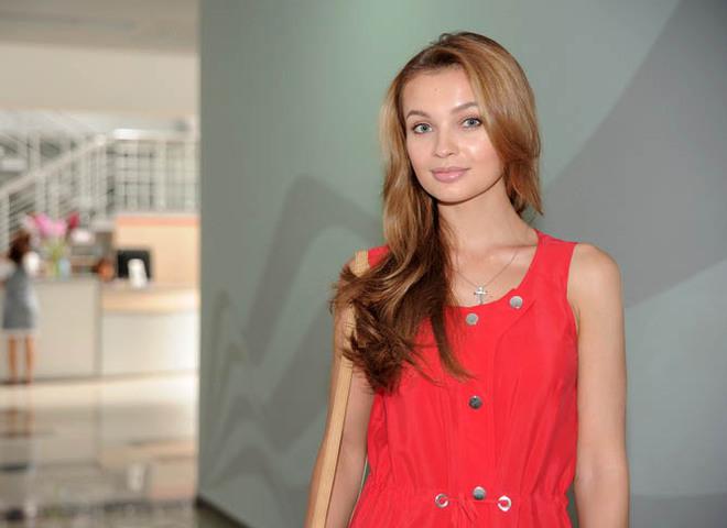 Анна Пославская