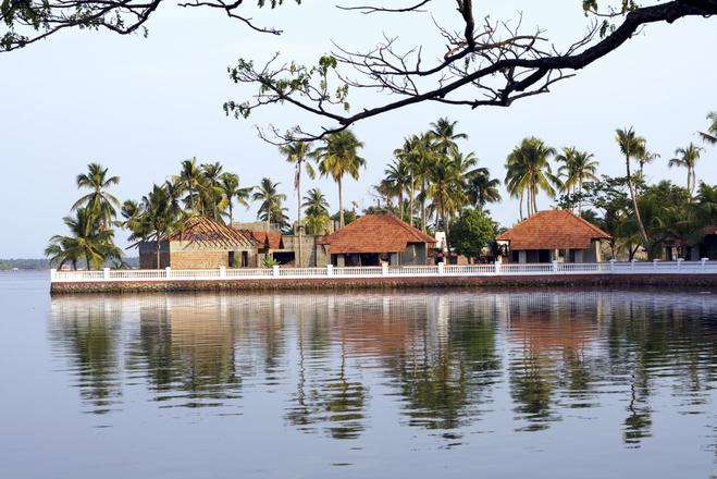 Декабрь 2010: планируем отдых за границей
