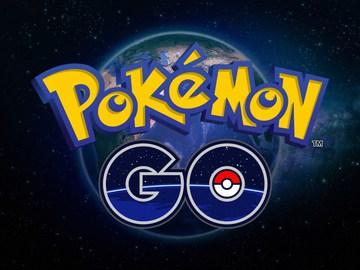 Нечуваний успіх: що собою являє гра Pokemon Go