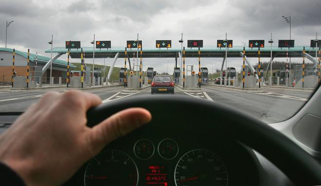 Философия автостопа: способ сэкономить или особый взгляд на мир
