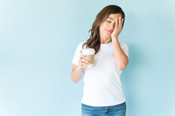 Як швидко позбутися болю в горлі