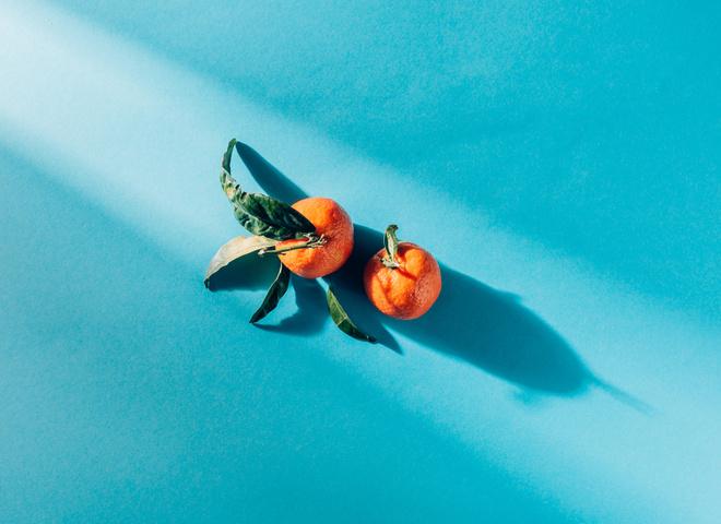 Главный фрукт зимы: польза и вред мандаринов