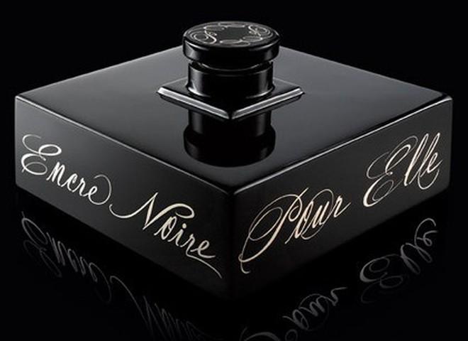 Интеллигентный парфюм «для нее»