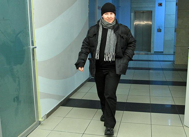 Євген Літвінковіч