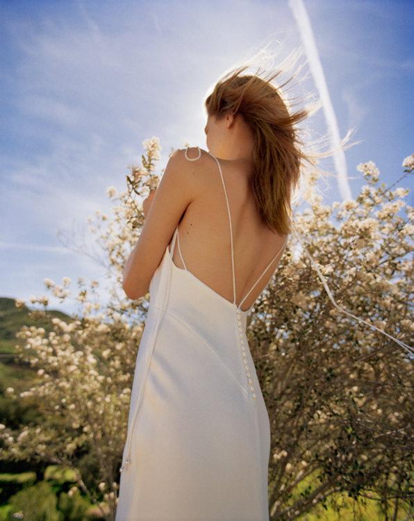 Topshop весільні сукні
