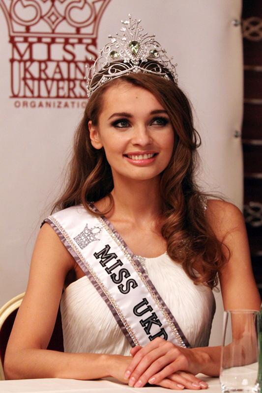 ТОП-5 відкриттів року в українському шоу-бізнесі